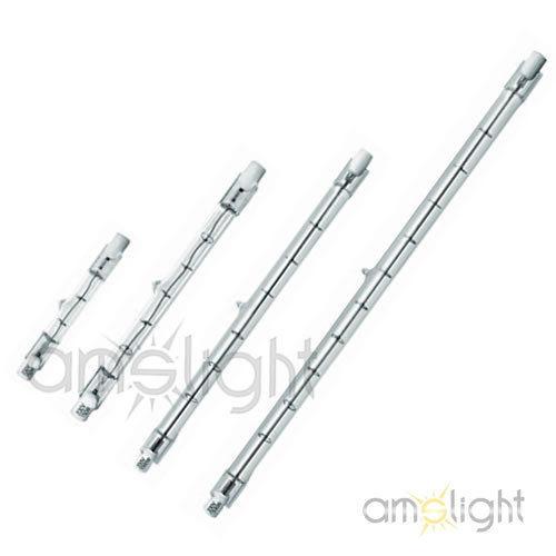 Ams light halogenstab r7s 78mm 100w led leuchten for R7s led 78mm 100w