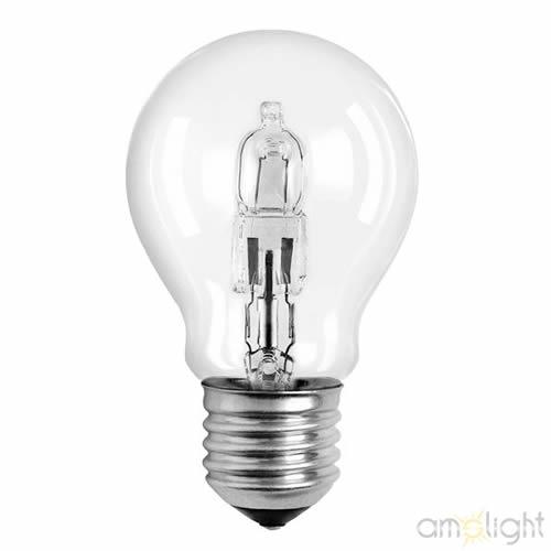 ams light zext gl hlampe energiesparlampe birne e27 42w led leuchten lampen beleuchtung. Black Bedroom Furniture Sets. Home Design Ideas