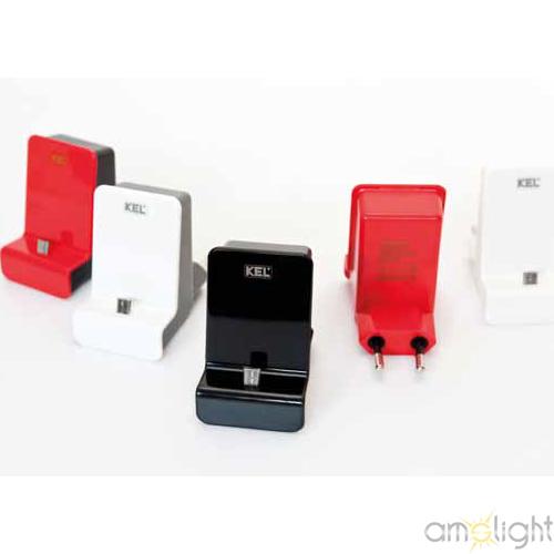 ladestation smartphone simple ladestation smartphone with ladestation smartphone smartphone. Black Bedroom Furniture Sets. Home Design Ideas